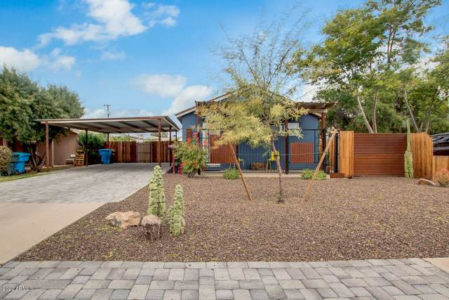 1530 E Whitton Avenue, Phoenix, AZ 85014 (MLS #6026548) :: Cindy & Co at My Home Group