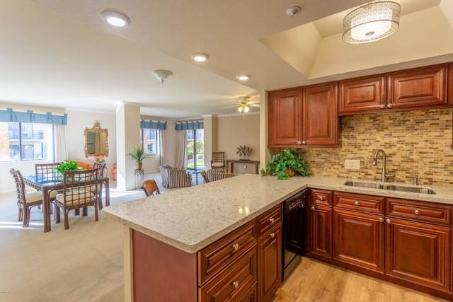 10330 W Thunderbird Boulevard B103, Sun City, AZ 85351 (MLS #6026676) :: neXGen Real Estate