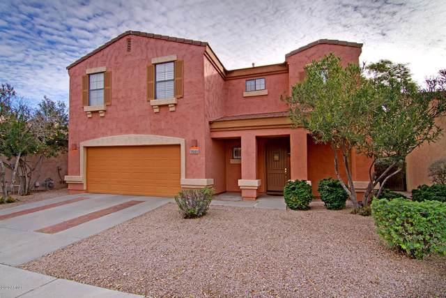 7031 S 30TH Street, Phoenix, AZ 85042 (MLS #6026689) :: Cindy & Co at My Home Group