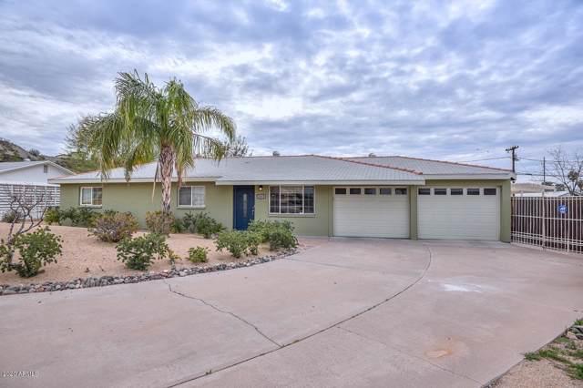 1217 E Echo Lane, Phoenix, AZ 85020 (MLS #6026735) :: My Home Group