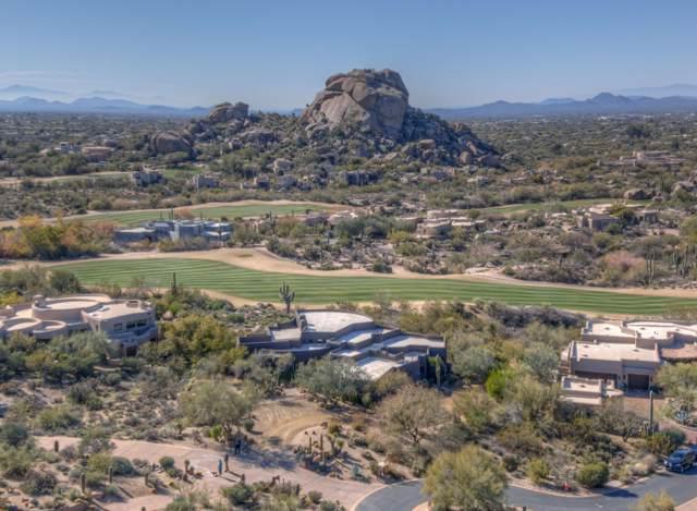 7437 E Arroyo Hondo Road, Scottsdale, AZ 85266 (MLS #6026866) :: Brett Tanner Home Selling Team