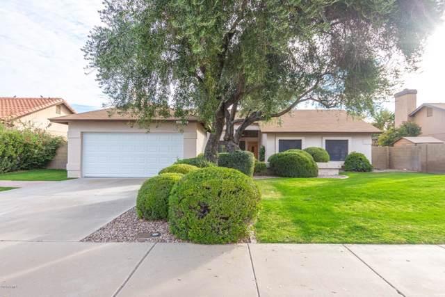 12331 N 79TH Avenue, Peoria, AZ 85381 (MLS #6026939) :: Santizo Realty Group