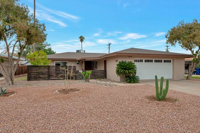 1119 E Malibu Drive, Tempe, AZ 85282 (MLS #6027057) :: The Kenny Klaus Team