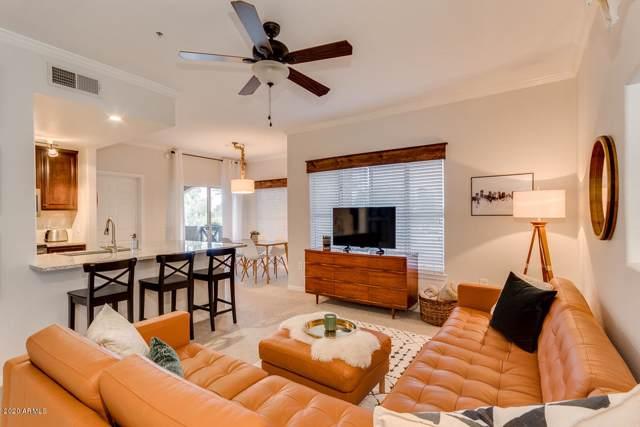 3236 E Chandler Boulevard #2080, Phoenix, AZ 85048 (MLS #6027084) :: Cindy & Co at My Home Group