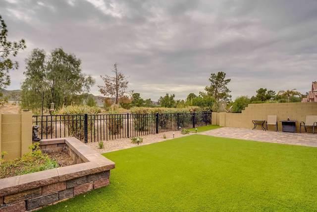 3241 E Fremont Road, Phoenix, AZ 85042 (MLS #6027098) :: Kortright Group - West USA Realty