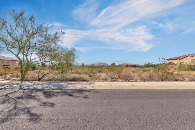 2260 N Channing, Mesa, AZ 85207 (#6027104) :: Luxury Group - Realty Executives Arizona Properties