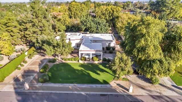 2002 E Caroline Lane, Tempe, AZ 85284 (MLS #6027188) :: Conway Real Estate