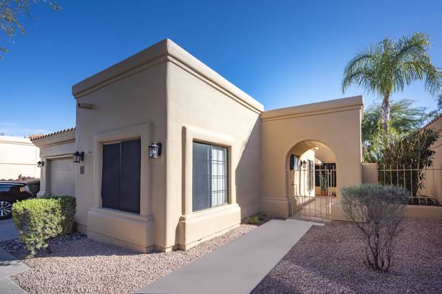 16827 E Eider Court, Fountain Hills, AZ 85268 (MLS #6027232) :: The Kenny Klaus Team