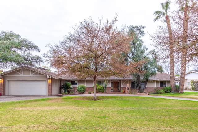 6020 N 2ND Street, Phoenix, AZ 85012 (MLS #6027249) :: neXGen Real Estate