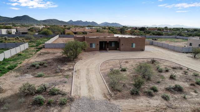 39215 N Central Avenue, Phoenix, AZ 85086 (MLS #6027296) :: Nate Martinez Team