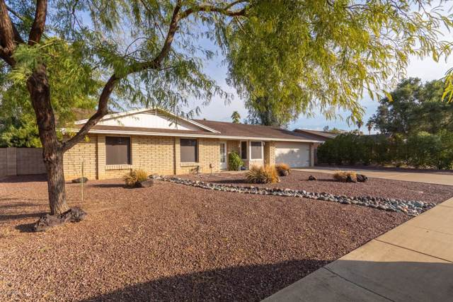 4518 E Phelps Road, Phoenix, AZ 85032 (MLS #6027447) :: The Kenny Klaus Team