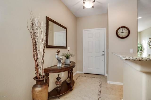 27032 W Tonopah Drive, Buckeye, AZ 85396 (MLS #6027508) :: The Garcia Group