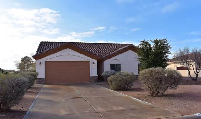 9220 W Kramer Lane, Arizona City, AZ 85123 (MLS #6027551) :: neXGen Real Estate