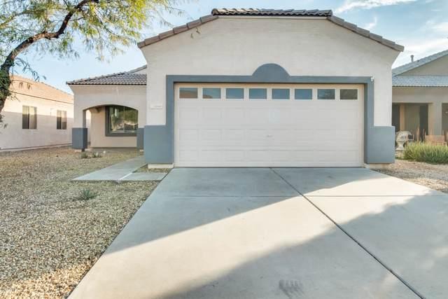 11441 W Rio Vista Lane, Avondale, AZ 85323 (MLS #6027576) :: Nate Martinez Team