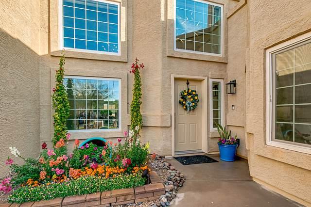 9034 W Port Royale Lane, Peoria, AZ 85381 (MLS #6027579) :: Revelation Real Estate