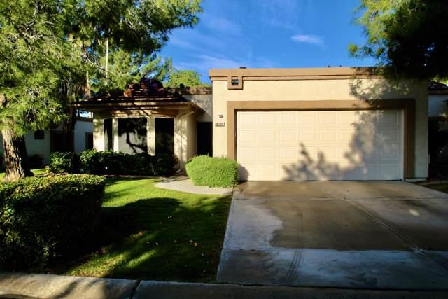 19016 N 91ST Lane, Peoria, AZ 85382 (MLS #6027596) :: The W Group