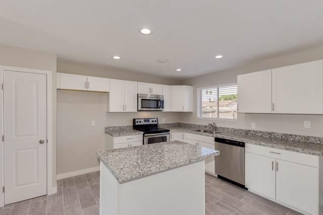 4830 W Coronado Road, Phoenix, AZ 85035 (MLS #6027615) :: The Laughton Team