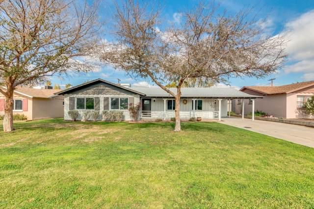 1632 E Maryland Avenue, Phoenix, AZ 85016 (MLS #6027646) :: Selling AZ Homes Team