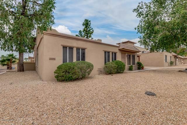 14640 N Yerba Buena Way B, Fountain Hills, AZ 85268 (MLS #6027649) :: Revelation Real Estate
