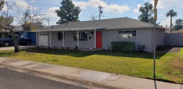 3015 E Whitton Avenue, Phoenix, AZ 85016 (MLS #6027679) :: The W Group
