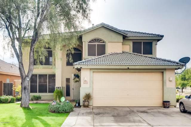 8005 W Pima Street W, Phoenix, AZ 85043 (MLS #6027687) :: Lux Home Group at  Keller Williams Realty Phoenix