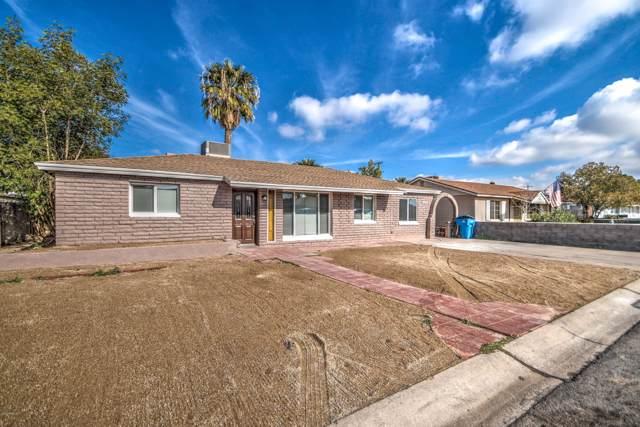 3536 W San Miguel Avenue, Phoenix, AZ 85019 (MLS #6027696) :: The Luna Team