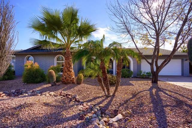 2013 E Orion Street, Tempe, AZ 85283 (MLS #6027746) :: Brett Tanner Home Selling Team