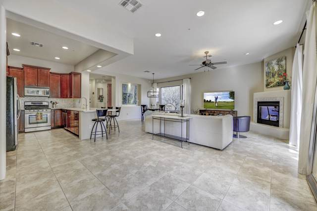 28447 N 101ST Place, Scottsdale, AZ 85262 (MLS #6027757) :: The W Group
