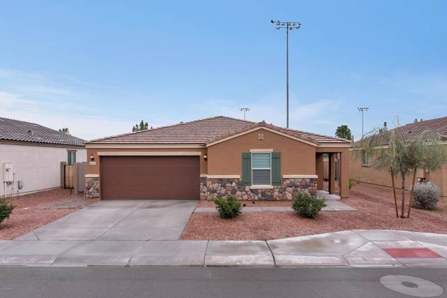 5313 S 18TH Place, Phoenix, AZ 85040 (MLS #6027860) :: Howe Realty