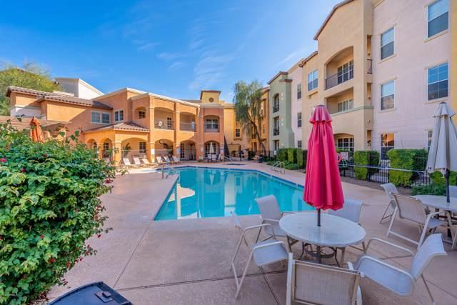 14575 W Mountain View Boulevard #10201, Surprise, AZ 85374 (MLS #6027872) :: Team Wilson Real Estate