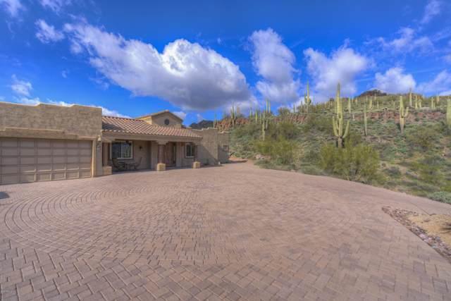 1010 E Magellan Drive, New River, AZ 85087 (MLS #6027887) :: The Garcia Group