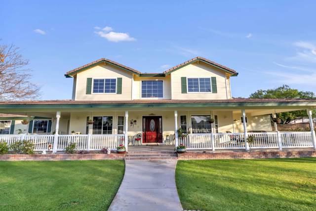 2572 E Ridgewood Lane, Gilbert, AZ 85298 (MLS #6027920) :: Arizona Home Group