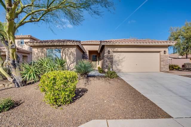 2214 W Oberlin Way, Phoenix, AZ 85085 (MLS #6028004) :: Cindy & Co at My Home Group