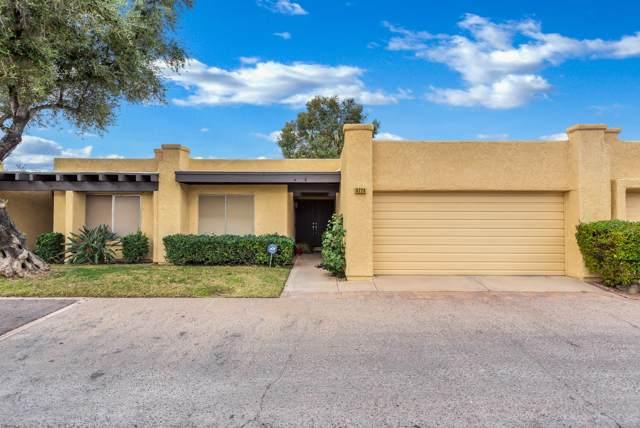 6226 N 22ND Drive, Phoenix, AZ 85015 (MLS #6028009) :: Nate Martinez Team