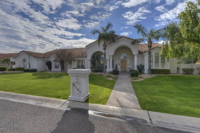 6101 E Yucca Street, Scottsdale, AZ 85254 (MLS #6028024) :: The Property Partners at eXp Realty