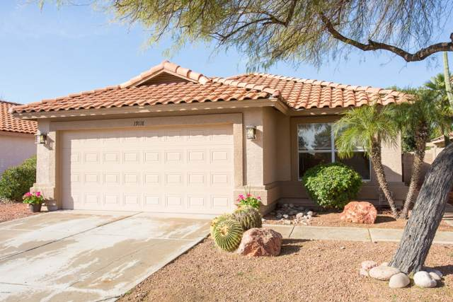 19118 N 75 Drive, Glendale, AZ 85308 (MLS #6028035) :: RE/MAX Desert Showcase