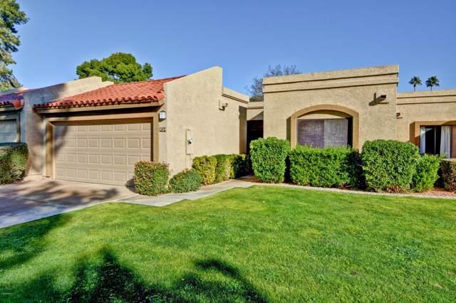 9734 W Kerry Lane, Peoria, AZ 85382 (MLS #6028062) :: Nate Martinez Team