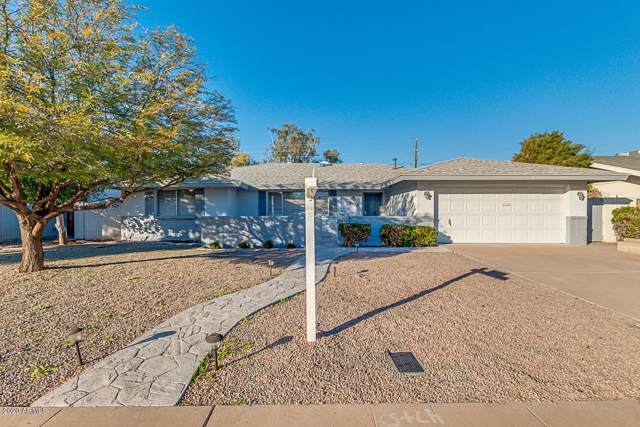 1206 E Campus Drive, Tempe, AZ 85282 (MLS #6028066) :: The Property Partners at eXp Realty