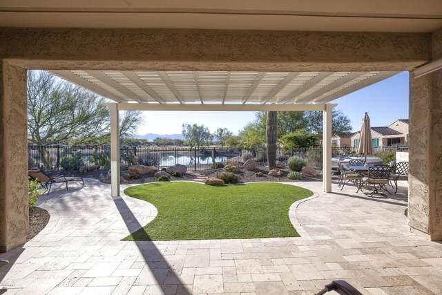 26361 W Firehawk Drive, Buckeye, AZ 85396 (MLS #6028088) :: Cindy & Co at My Home Group