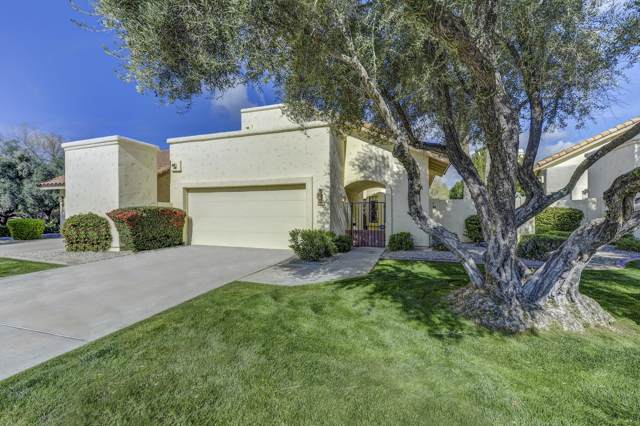 9628 E Pershing Avenue, Scottsdale, AZ 85260 (MLS #6028092) :: Cindy & Co at My Home Group