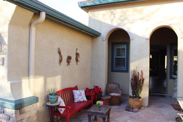 40205 N Exploration Trail, Anthem, AZ 85086 (MLS #6028129) :: Cindy & Co at My Home Group