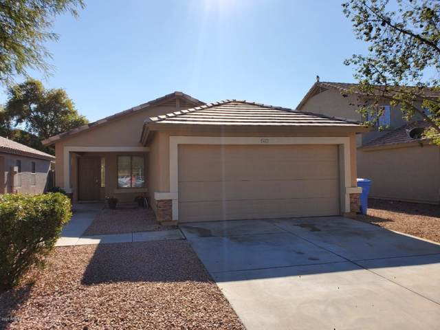6313 W Nez Perce Street, Phoenix, AZ 85043 (MLS #6028213) :: Lux Home Group at  Keller Williams Realty Phoenix