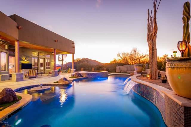 14506 W Oberlin Way, Surprise, AZ 85387 (MLS #6028243) :: Yost Realty Group at RE/MAX Casa Grande
