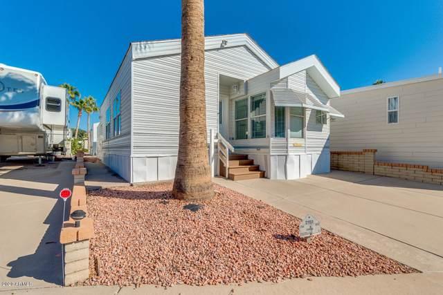 2151 S Klamath Avenue, Apache Junction, AZ 85119 (MLS #6028251) :: Selling AZ Homes Team