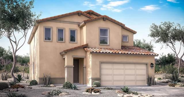 3224 W Minton Street, Phoenix, AZ 85041 (MLS #6028269) :: The Kenny Klaus Team