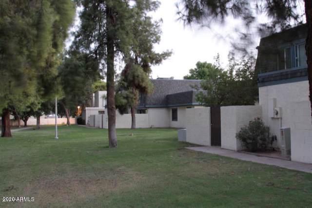 8056 N 32ND Drive, Phoenix, AZ 85051 (MLS #6028357) :: The Kenny Klaus Team