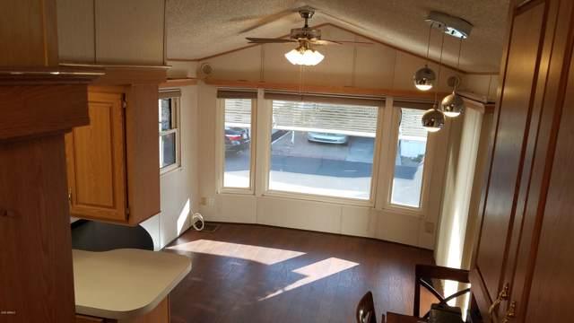 22701 N Black Canyon Highway, Phoenix, AZ 85027 (MLS #6028369) :: Selling AZ Homes Team