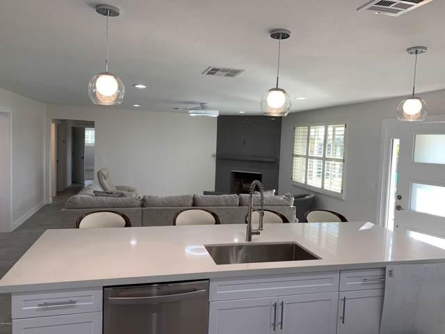 6217 N 7th Avenue, Phoenix, AZ 85013 (MLS #6028416) :: Lux Home Group at  Keller Williams Realty Phoenix