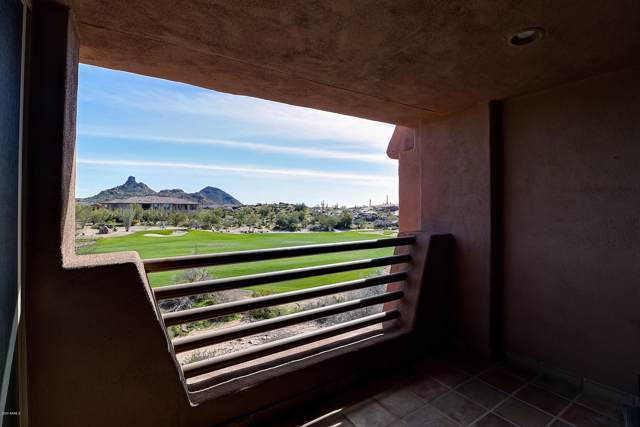 10222 E Southwind Lane #1053, Scottsdale, AZ 85262 (MLS #6028451) :: The Bill and Cindy Flowers Team