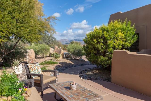 27608 N Montana Drive, Rio Verde, AZ 85263 (MLS #6028485) :: Openshaw Real Estate Group in partnership with The Jesse Herfel Real Estate Group